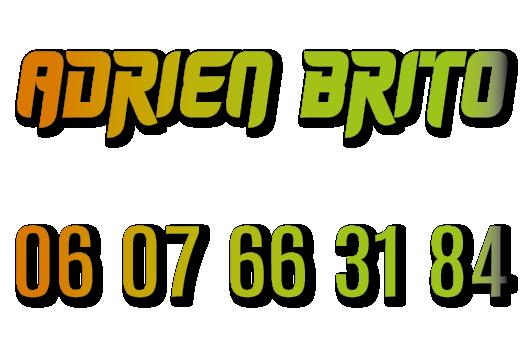DJ B.ADRIEN